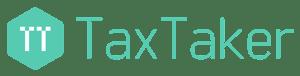 TaxTaker logo copy